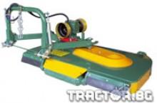 мулчер ILMER M2-C150