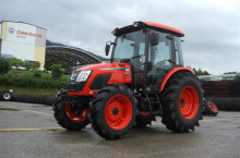 Kioti RX6030PC