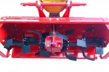 Роторни фрези Del Morino модел FLASH