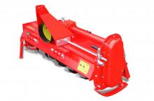 Роторни фрези Del Morino модел URT ED