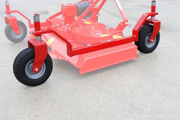 Косачки Роторни косачки Delmorino модел PRM 0 - Трактор БГ
