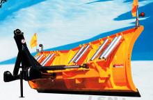 Гребло за сняг Bonatti модел LP