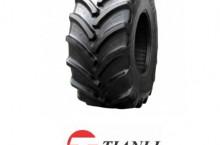 TIANLI 800/65R32 R-1W