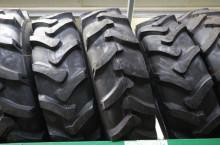 други гуми за трактор Гуми JIHANG, Китай