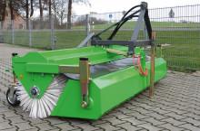 Машина за метене bema Agrar